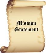 mission-scroll-150