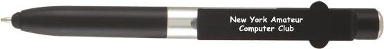 pen-flashlight-stylus